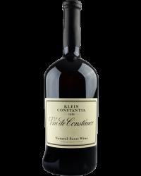Klein Constantia