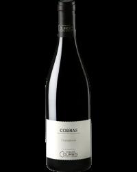 Domaine Courbis
