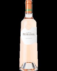 Château Peyrassol