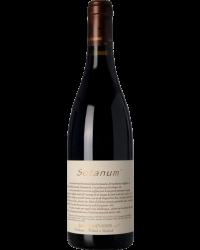 Sotanum - Seyssuel 2014 Domaine des Vins de Vienne Rouge