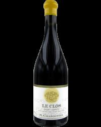 Le Clos 2015 M.Chapoutier Rouge