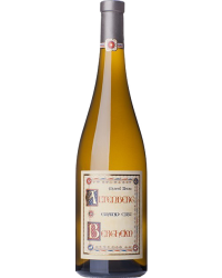 Marcel Deiss 2012 Blanc d'Or