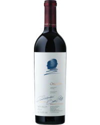 Opus One 2011 Rouge
