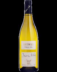 Dry Mandolas 2014 Oremus (Vega Sicilia) Blanc Sec