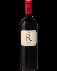 R Cru Classé 2013 Rimauresq Rouge