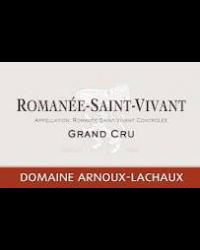 Grand Cru 2014 Arnoux-Lachaux Rouge