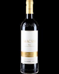 Domaine Vega Sicilia
