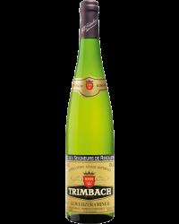 Domaine Trimbach