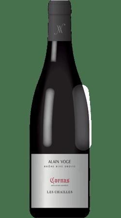 Domaine Alain Voge