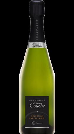 Champagne Vincent Couche