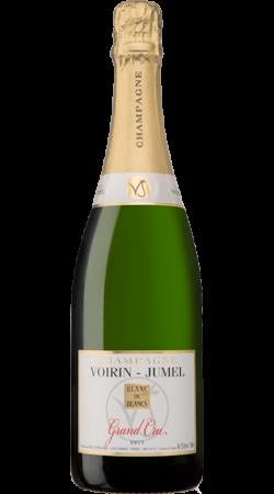 Champagne Voirin-Jumel