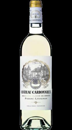 Château Carbonnieux Blanc