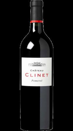 Château Clinet