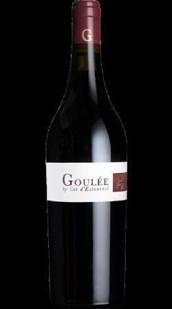 Goulée by Cos d'Estournel