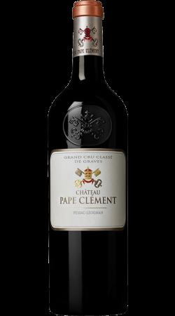 Château Pape Clément MAGNUM