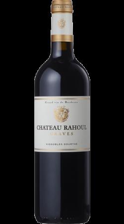 Château Rahoul