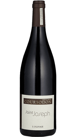 Domaine Coursodon