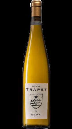 Domaine Trapet - Riquewihr
