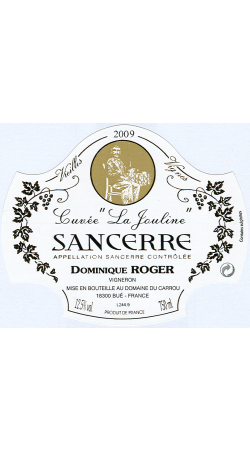 Dominique Roger