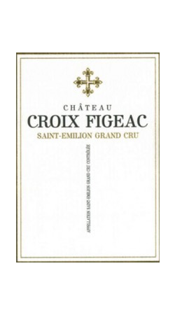 Château Croix Figeac