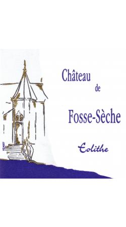 Chateau Fosse Seche