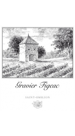 Gravier Figeac