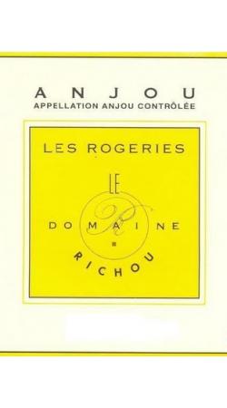 Domaine Richou