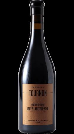 Domaine de Tournon - M. Chapoutier