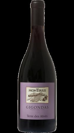 Montirius