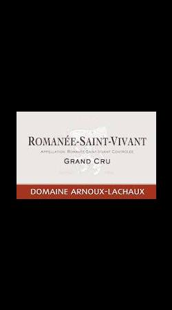 Arnoux-Lachaux