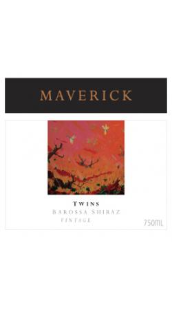 Domaine Maverick