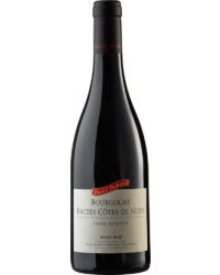 Louis Auguste 2014 Domaine David Duband Rouge
