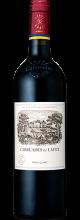Second vin du Château Lafite Rothschild 2015 Carruades de Lafite Rouge