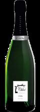 Chloé Sans Année Champagne Vincent Couche Champagne