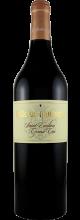 Grand Cru 2014 Château Bellevue-Mondotte Rouge