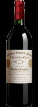 1er Grand Cru Classé A 2015 Château Cheval Blanc Rouge