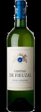 Grand Cru Classé de Graves 2015 Château de Fieuzal Blanc Blanc Sec