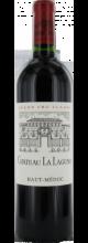 3ème Grand Cru Classé 2015 Château La Lagune Rouge