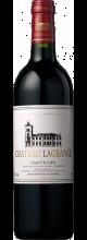 3ème Grand Cru Classé 2014 Château Lagrange Rouge
