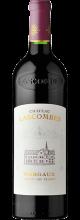 Second Cru Classé 2015 Château Lascombes Rouge