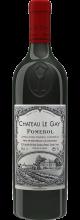 Château Le Gay 2015 Rouge