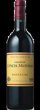 5ème Grand Cru Classé 2015 Château Lynch-Moussas Rouge