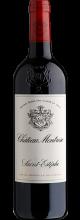 2ème Grand Cru Classé 2015 Château Montrose Rouge