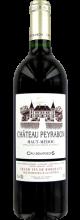 Cru Bourgeois 2015 Château Peyrabon Rouge