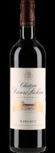 4ème Grand Cru Classé 2015 Château Prieuré-Lichine Rouge
