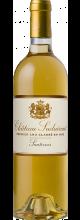 1er Cru Classé 2015 Château Suduiraut Blanc d'Or