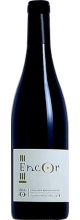 Domaine les Serines d'Or