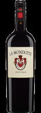 1er Grand Cru Classé B 2013 La Mondotte Rouge