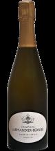 Champagne Larmandier-Bernier
