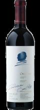 Opus One 2011 Rouge
